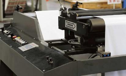 2014中国国际印刷技术及设备器材展览会